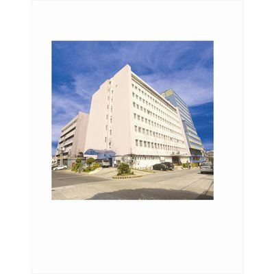 Capitol Medical Center Inc  - image1