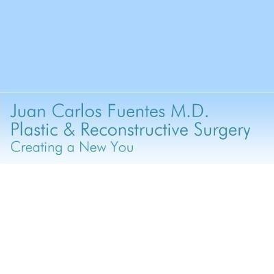 Dr. Juan Carlos Fuentes - image1