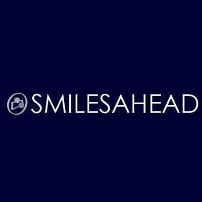 Smilesahead Clinic - Smilesahead Clinic - image1