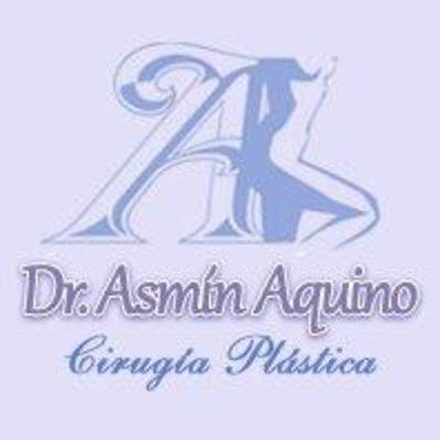 Dr. Asmin Aquino - Cirujano Plastico / Plastic Surgeon - image1