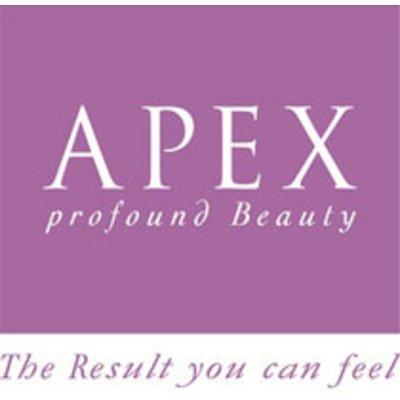 APEX Profound Beauty - Siam Center - image1