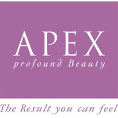 APEX Profound Beauty - Siam Paragon - image1