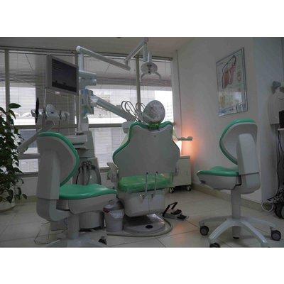 Clinic image 9