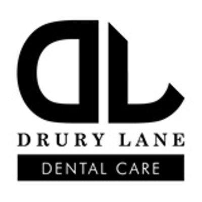 Drury Lane Dental Care - image1
