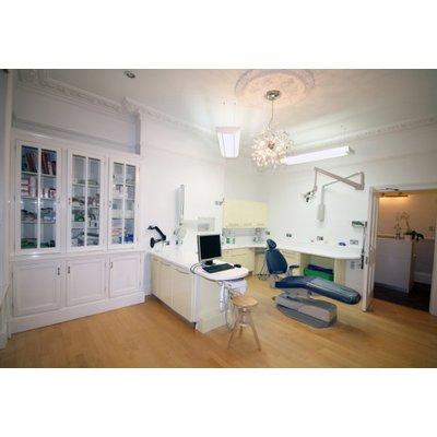 Shirley Avenue Dental Care - Main Surgery