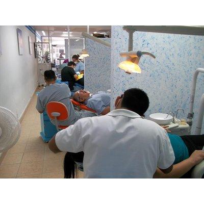 Clinic image 62