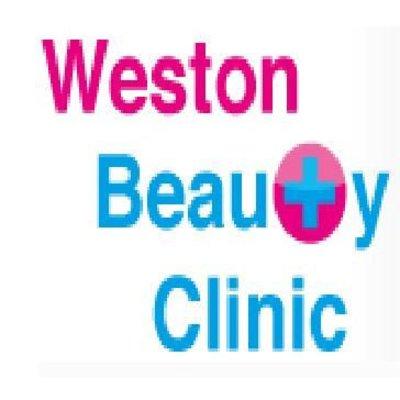 Weston Beauty Clinic - image1