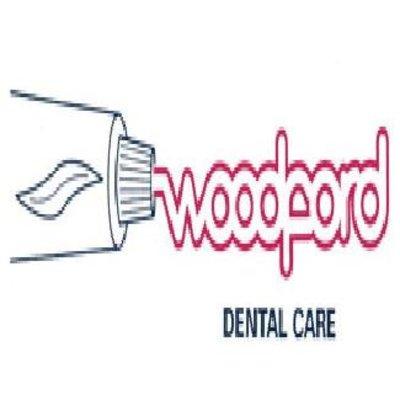 Woodford Dental Care - image1