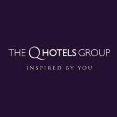 The QHotels Group-Hellidon Lakes Golf and Spa Hotel Northamptonshire - image1