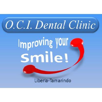 Clinic image 16