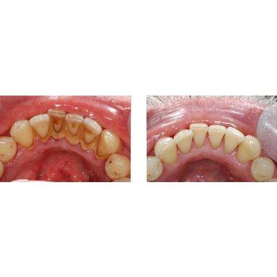 Clinic image 55