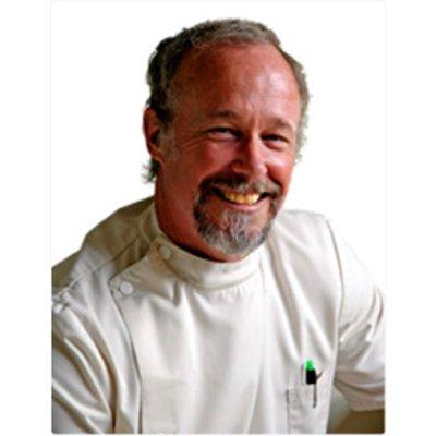 North Street Dental Practice - Dr James Aukett