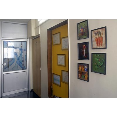 Clinic image 15