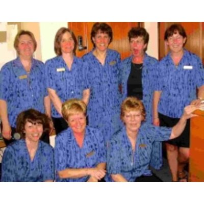 The Filey Surger - The Filey Surger - FIley Surgery reception team