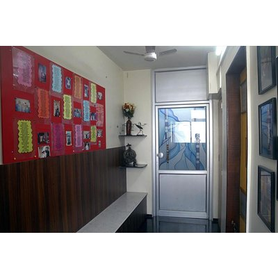 Clinic image 14