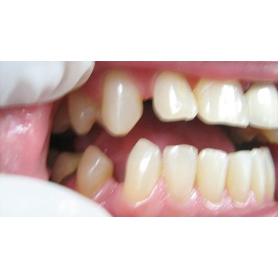 Clinic image 40