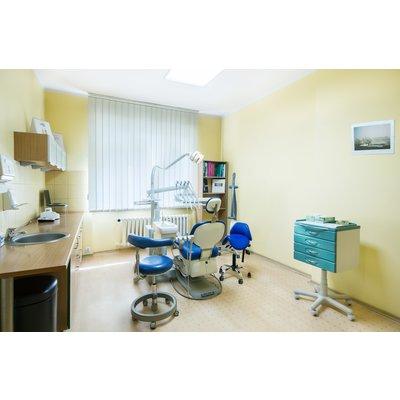 Clinic image 34