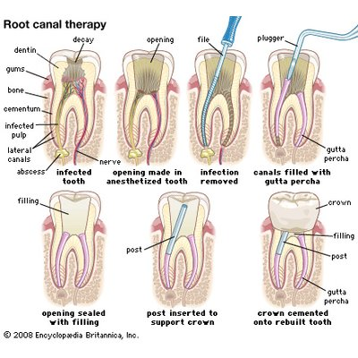 Clinic image 27