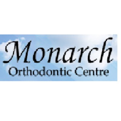 Monarch Orthodontic Centre Burnaby - image1