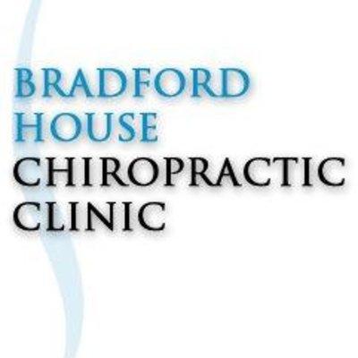 Bradford House Chiropractic Clinic - image1