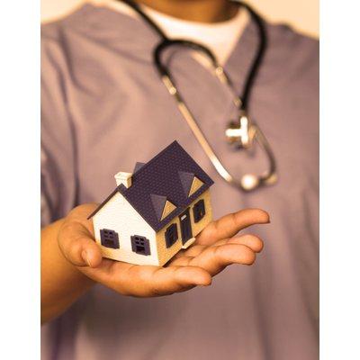 Medikaloka Health Care - image1