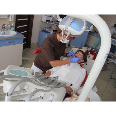 Clinic image 8