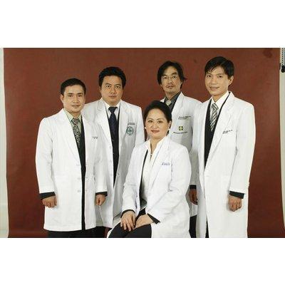 CARA, Inc. Surgicenter - CARA, Inc. Surgicenter Staff