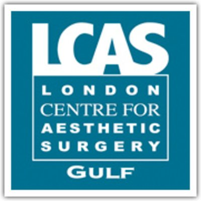 LCAS London Centre for Aesthetic Surgery - image1