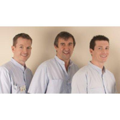 Deysbrook Dental Surgery - image1