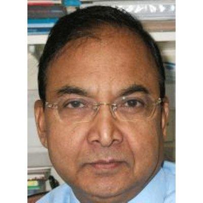 High Street Medical Practice - Ranadhir Talukder