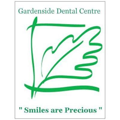 Gardenside Dental Centre - Gardenside
