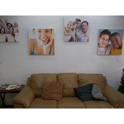 Clinic image 48