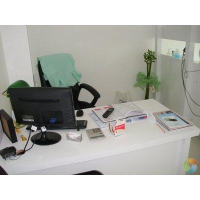 Clinic image 54