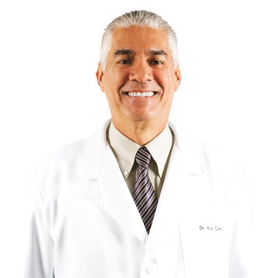 DayHORC - Dr Ruy Cunha