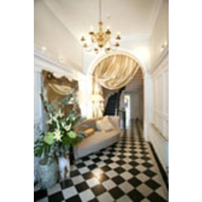 The Private Clinic - Harley Street - image1