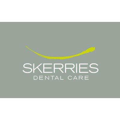 Skerries Dental Care  - image1