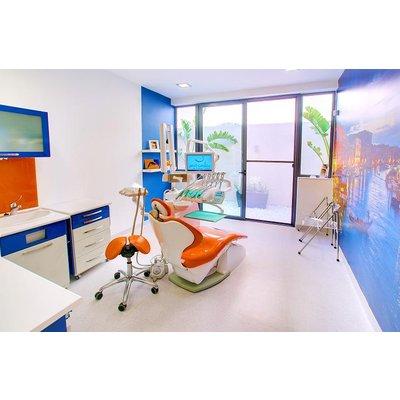 Clinic image 17