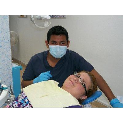 Clinic image 60