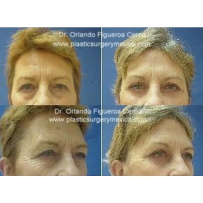 Clinic image 39