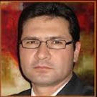 Dr. Conrado Trapero Cirujano Plastico - image1
