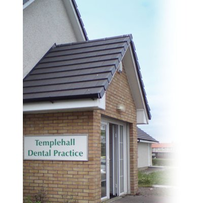 Templehall Dental Practice - image1
