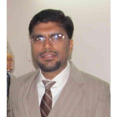 Malhotra Dental Care & Implant Centre - Dr Pankaj Malhotra