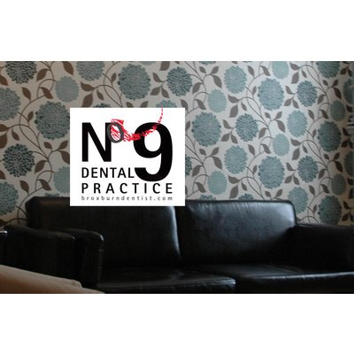 No 9 Dental Practice - image1