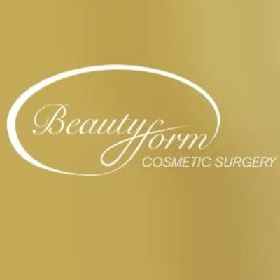 Beautyform Cosmetic Surgery - image1