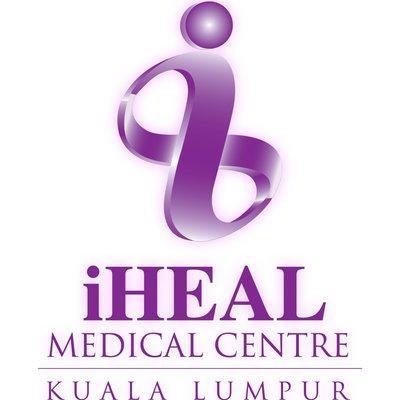 iHeal Aesthetic Clinic - image1