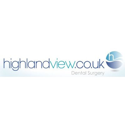 Highland View Dental Care - Hornchurch - image1