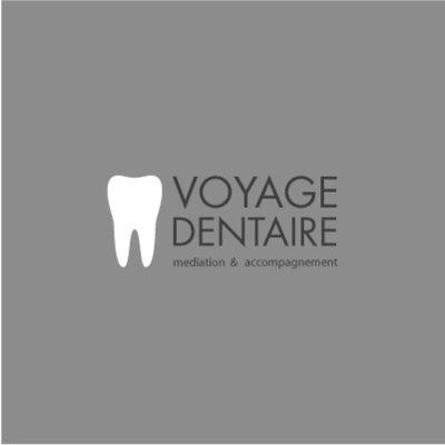 Dental Voyages - Miss Katharina