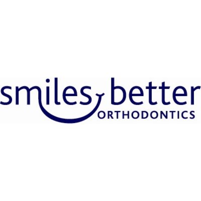 Smiles Better Orthodontics - SMO