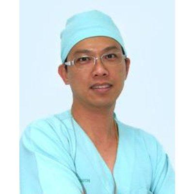 Clinic image 3