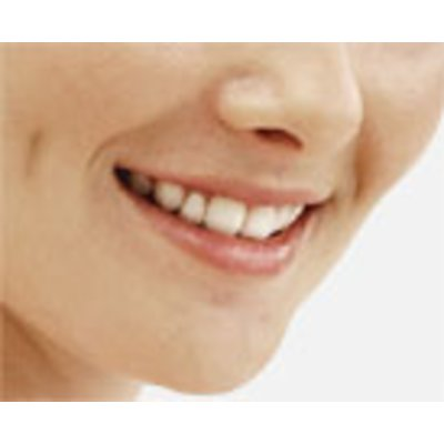 Happy Smile Dental Clinic - image1